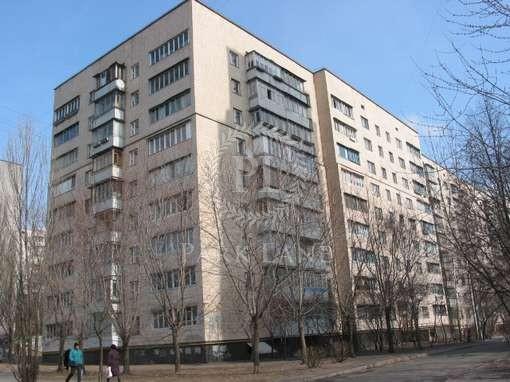 Квартира, Z-1280633, 13