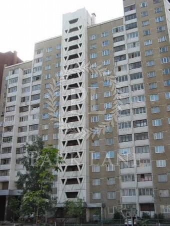 Квартира, Z-693081, 94