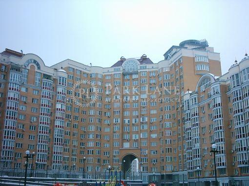 Квартира Героев Сталинграда просп., 8 корпус 5, Киев, X-11494 - Фото 10