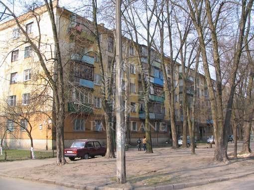 Квартира, Z-242821, 16