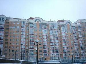Квартира X-2048, Героев Сталинграда просп., 8 корпус 7, Киев - Фото 2