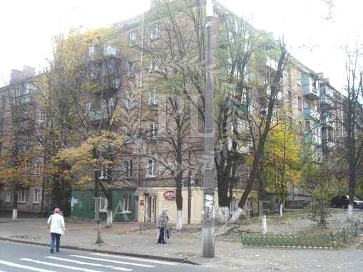 Квартира, Z-170332, 5