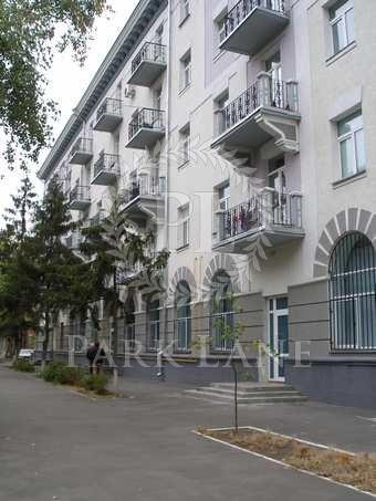 Квартира Краковская, 7, Киев, R-37013 - Фото