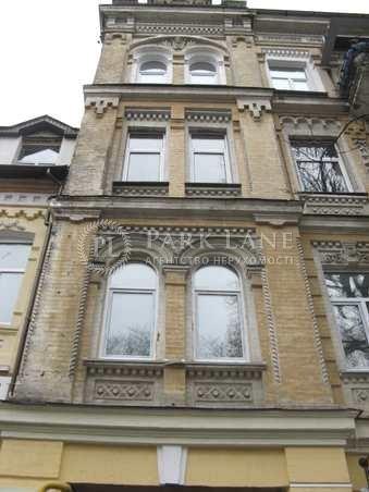 Квартира ул. Пушкинская, 43в, Киев, Z-215634 - Фото 27