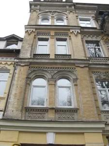 Квартира Z-215634, Пушкинская, 43в, Киев - Фото 2