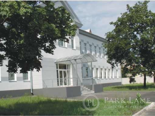 Офис, ул. Красноткацкая, Киев, R-33622 - Фото 21