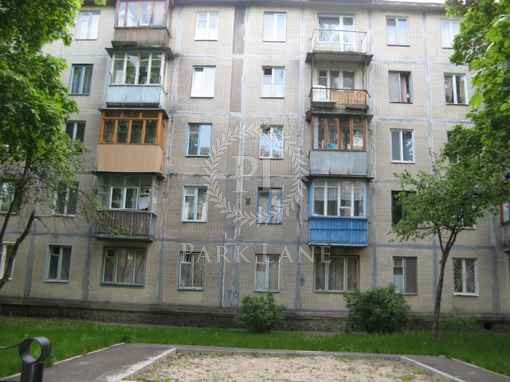 Квартира Вифлеемская (Шлихтера Академика), 14а, Киев, J-30205 - Фото