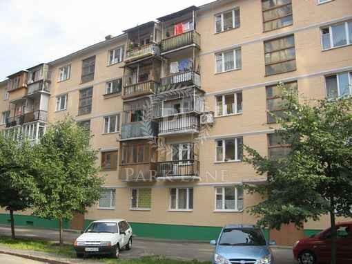 Квартира, Z-1467501, 3а