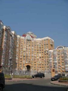 Квартира X-2048, Героев Сталинграда просп., 8 корпус 7, Киев - Фото 3