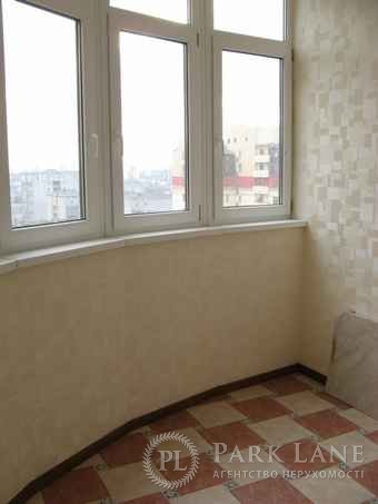 Квартира ул. Дмитриевская, 69, Киев, E-9389 - Фото 16