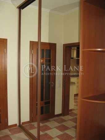 Квартира ул. Дмитриевская, 69, Киев, E-9389 - Фото 17