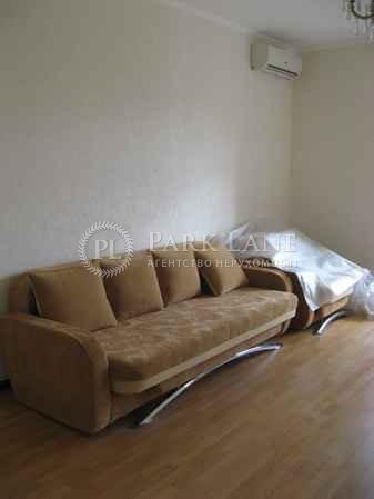 Квартира ул. Дмитриевская, 69, Киев, E-9389 - Фото 6