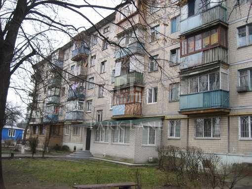 Apartment, Z-934150, 17