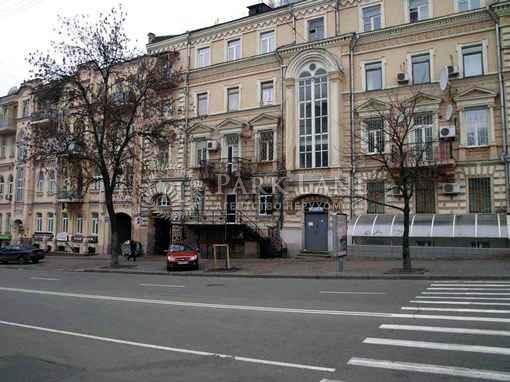 Квартира ул. Петлюры Симона (Коминтерна), 10, Киев, Z-474090 - Фото 24