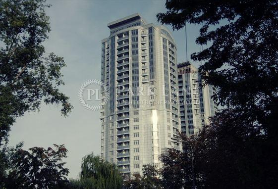 Квартира ул. Ушакова Николая, 1в, Киев, K-31996 - Фото 15