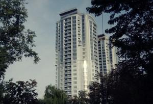 Квартира K-31996, Ушакова Николая, 1в, Киев - Фото 4