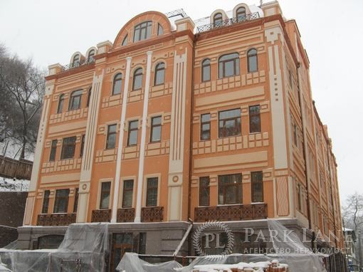 Нежилое помещение, ул. Верхний Вал, Киев, F-18468 - Фото 1