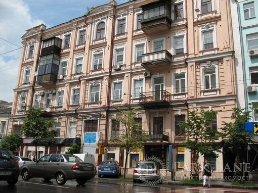 Квартира J-25118, Саксаганского, 44, Киев - Фото 3