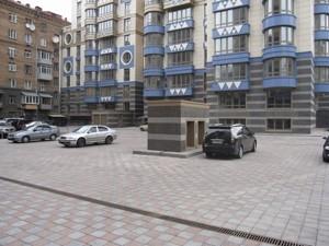 Квартира B-80321, Институтская, 18б, Киев - Фото 21