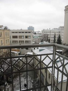 Квартира B-80321, Институтская, 18б, Киев - Фото 17