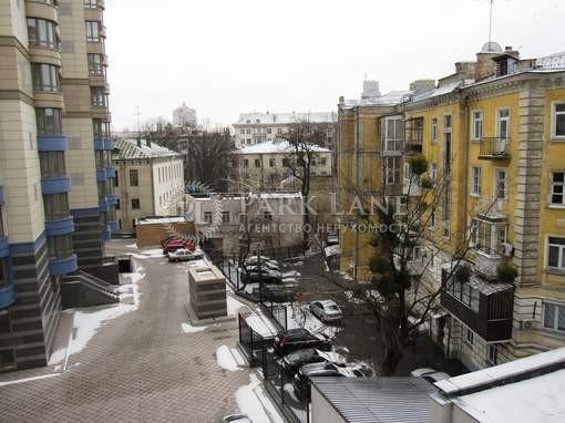 Квартира ул. Институтская, 18б, Киев, B-80321 - Фото 5