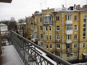 Квартира B-80321, Институтская, 18б, Киев - Фото 20