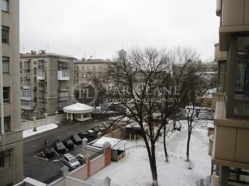 Квартира ул. Институтская, 18б, Киев, B-80321 - Фото 4