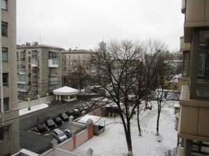 Квартира B-80321, Институтская, 18б, Киев - Фото 18