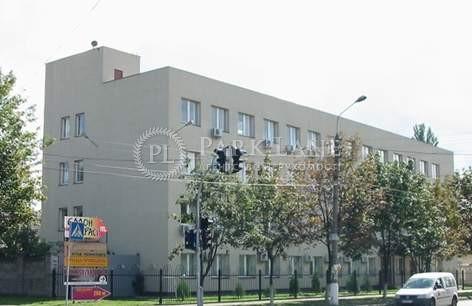 Производственное помещение, ул. Магнитогорская, Киев, N-22956 - Фото 1