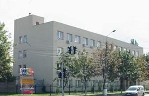 Коммерческая недвижимость, N-22956, Магнитогорская, Деснянский район
