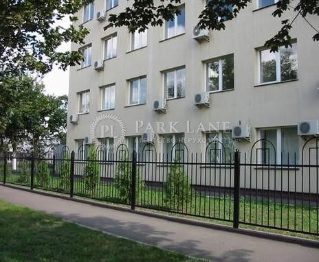 Производственное помещение, ул. Магнитогорская, Киев, N-22956 - Фото 16