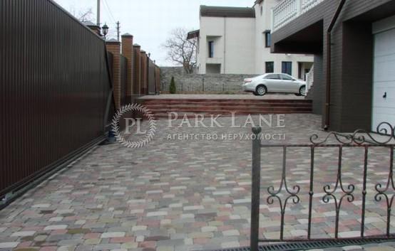 Дом ул. Демеевская, Киев, C-90119 - Фото 20