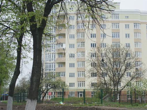 Квартира вул. Драй-Хмари Михайла (Тухачевського Маршала), 44, Київ, K-26162 - Фото 15