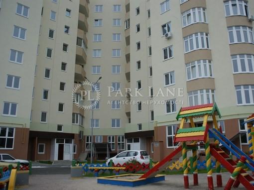Квартира вул. Драй-Хмари Михайла (Тухачевського Маршала), 44, Київ, K-26162 - Фото 16