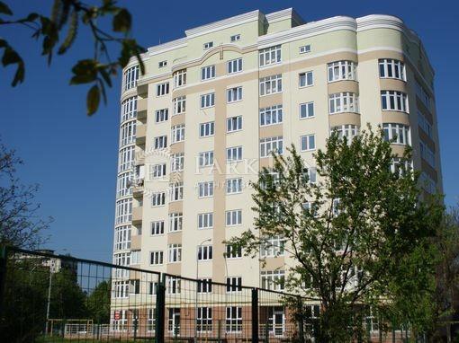 Квартира вул. Драй-Хмари Михайла (Тухачевського Маршала), 44, Київ, K-26162 - Фото 1