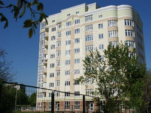 Квартира, K-26162, 44