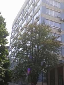Коммерческая недвижимость, Z-1151668, Музейный пер., Печерский район