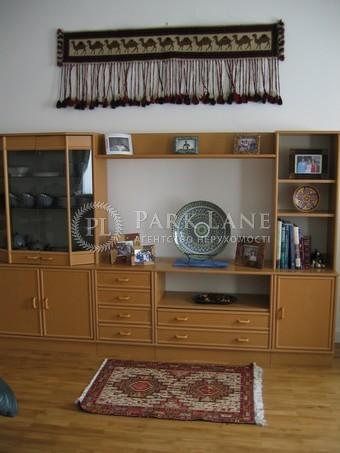 Квартира ул. Заньковецкой, 4, Киев, A-83502 - Фото 5
