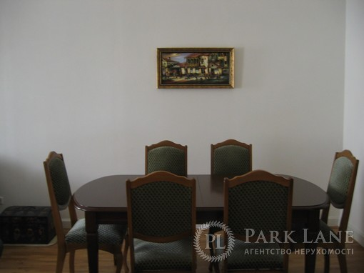 Квартира ул. Заньковецкой, 4, Киев, A-83502 - Фото 6