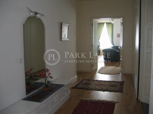 Квартира ул. Заньковецкой, 4, Киев, A-83502 - Фото 12