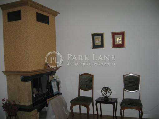 Квартира ул. Заньковецкой, 4, Киев, A-83502 - Фото 7