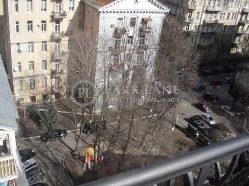 Квартира ул. Заньковецкой, 4, Киев, A-83502 - Фото 13