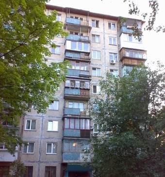 Дом ул. Гречко Маршала, Киев, Z-104121 - Фото 14