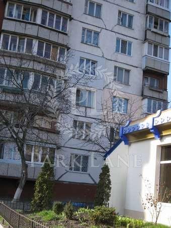 Квартира, Z-798196, 15а