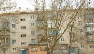 http://image.parklane.ua/84022683/full