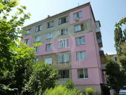 Квартира, Z-516033, 17