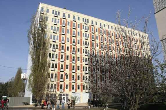 Квартира ул. Клавдиевская, 40, Киев, R-13192 - Фото 2