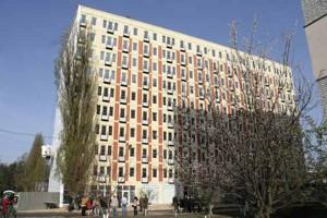 Квартира R-13192, Клавдиевская, 40, Киев - Фото 2