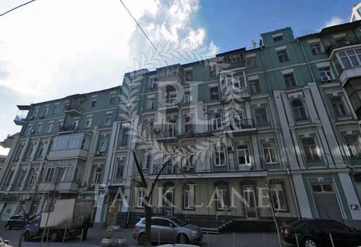 Квартира, E-12245, 40