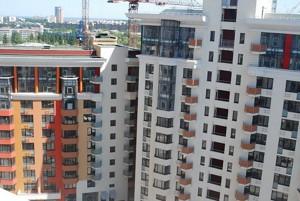 Паркінг, L-24654, Ломоносова, Київ - Фото 3